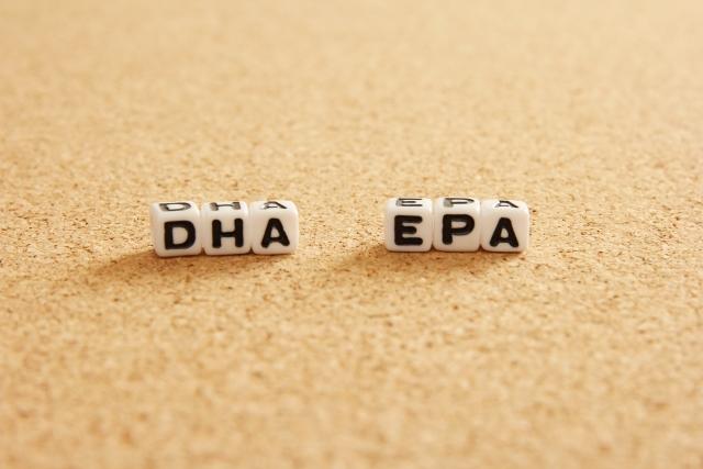 DHA・EPAの効果・効能とは?9つのはたらきと摂取推奨量の基礎知識