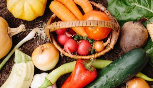 中性脂肪を下げる食事と増やす食事!今日からできる食生活改善と食べ方のポイント