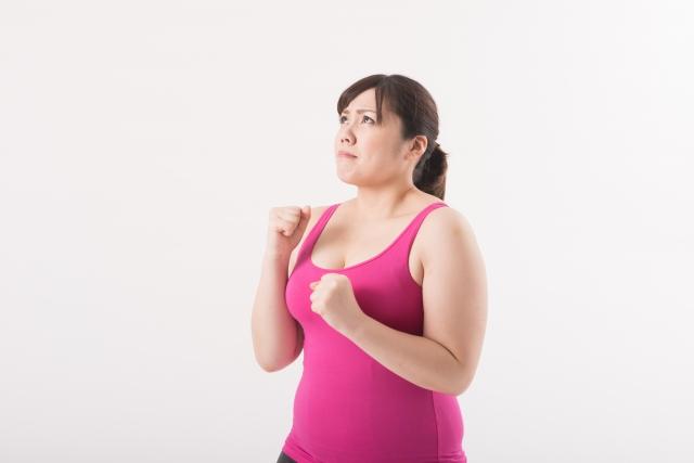 中性脂肪が高いことによって増える病気リスク